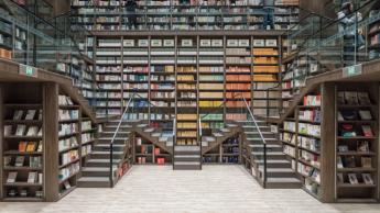 Decreto Rilancio: i fondi per le biblioteche