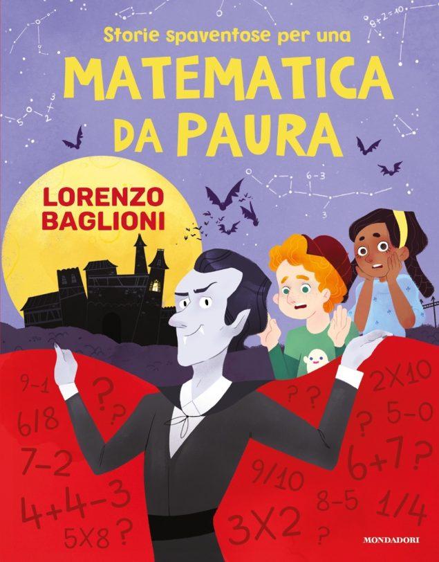 Matematica da paura!