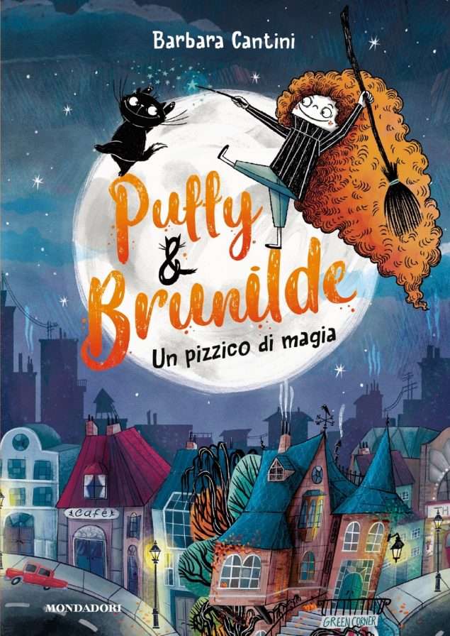Puffy & Brunilde