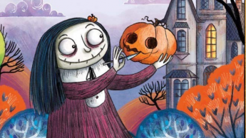 Halloween per tutti: tante risate, poca paura!