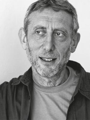 Rosen Michael