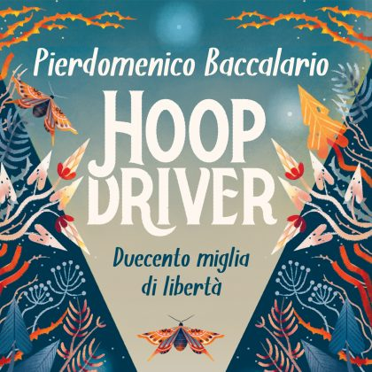 Hoopdriver Playlist Ufficiale