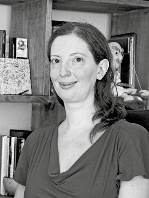Martha Riva Palacio Obón