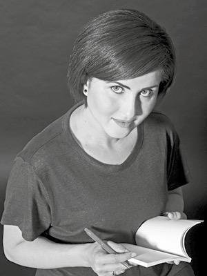 Antonella De Biasi