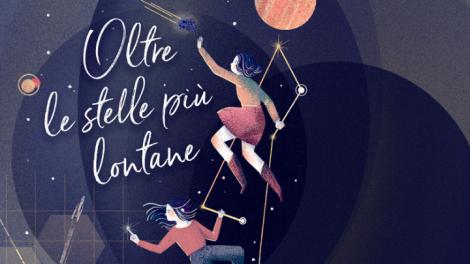 La signora delle comete: scopri la sua storia!