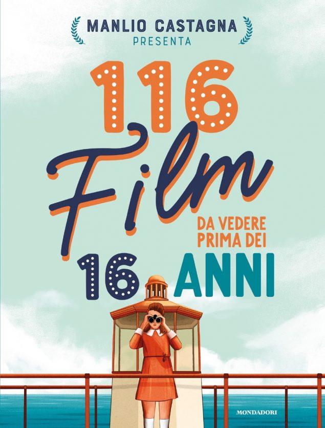 116 film da vedere prima dei 16 anni