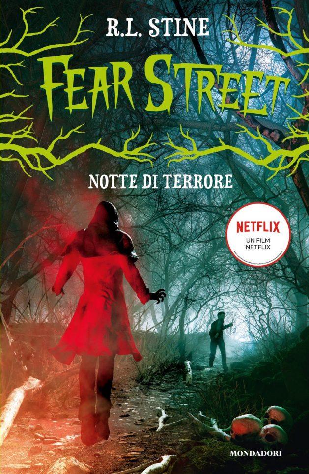 Fear Street - Notte di terrore