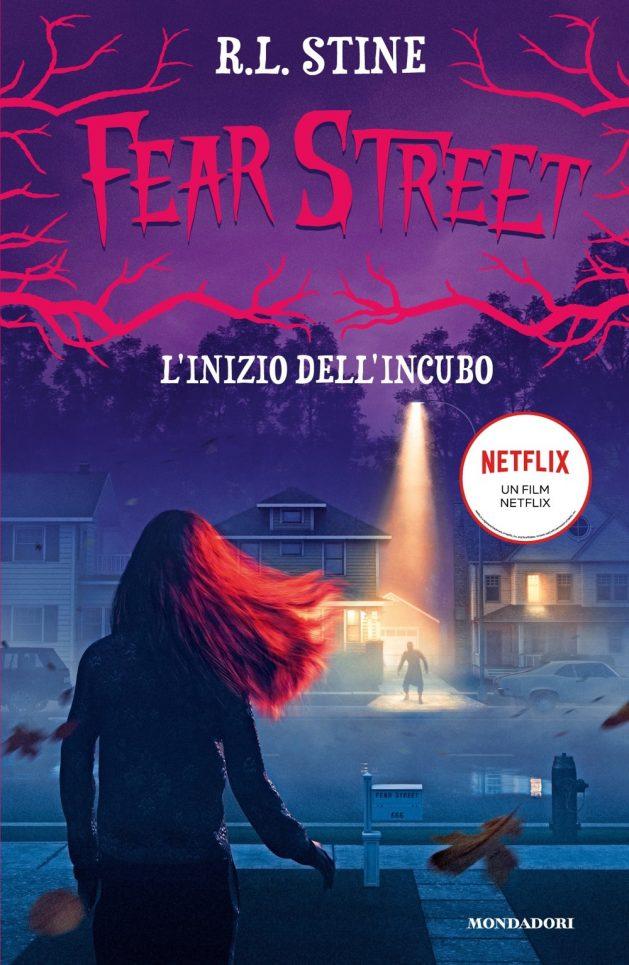 Fear Street - L'inizio dell'incubo