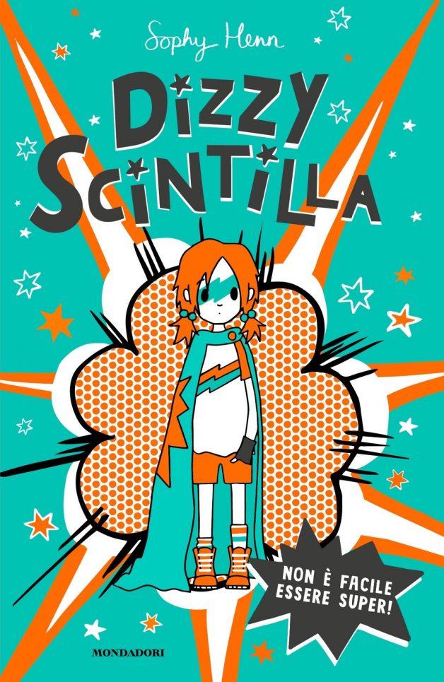 Dizzy Scintilla