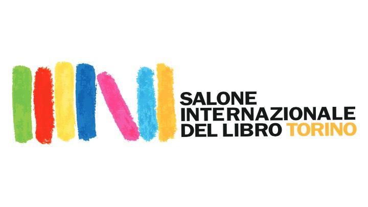 Gli autori Mondadori Ragazzi a SalTo 2021